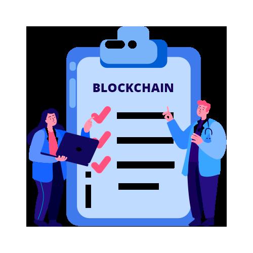 blockchain-salud-ventajas
