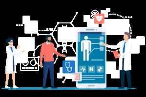 cursos salud digital