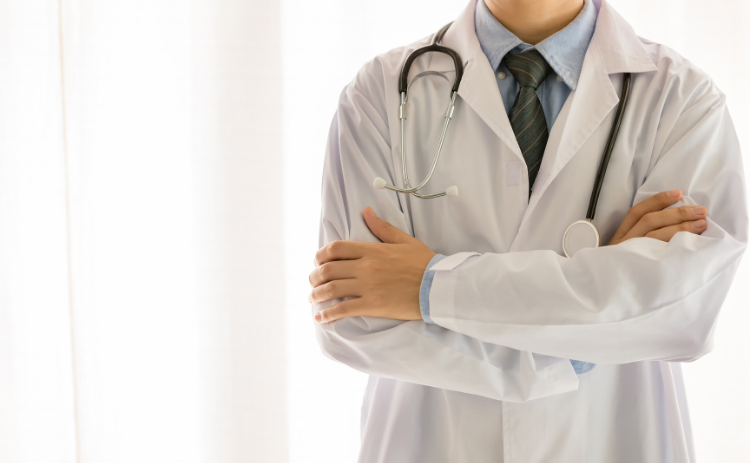 Telecardiología beneficios
